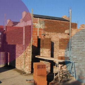 construccion-refaccion-casa-propia