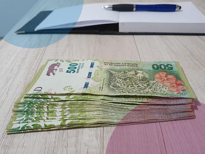 impuestos-renta-financiera-pesos
