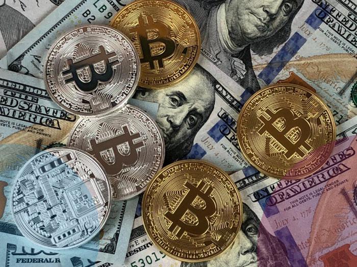 dolar-cripto-digital