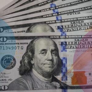 traer-dólares-del-exterior-a-pesos