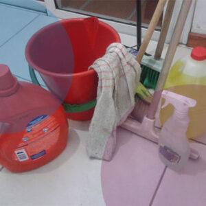 blanqueo-servicio-domestico